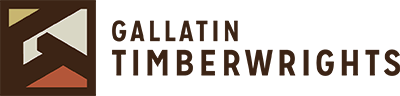Gallatin Timberwrights Logo